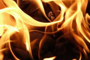 cerchio-del-fuoco_opale-300x300