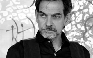 Evento: Laboratorio Teatrale Fare Eros, fare Amore con Igor Sibaldi