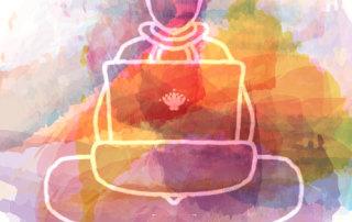 Scrittura e meditazione