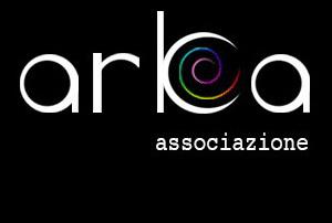 Arka Associazione