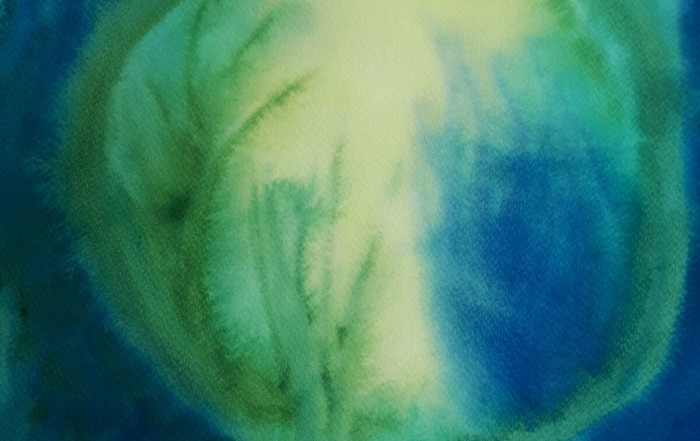 Laboratorio esperienziale il risveglio dei talenti attraverso il colore